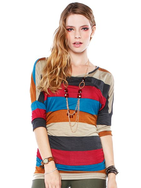 $18 with necklace. Would look great with khaki slacks!