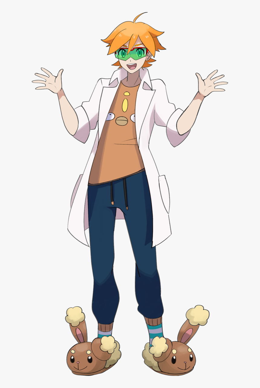 Male Pokemon Trainer Oc Hd Png Download Is Free Transparent Png Image To Explore More Similar Hd Image On Pokemon Trainer Pokemon Trainer Outfits Pokemon Oc