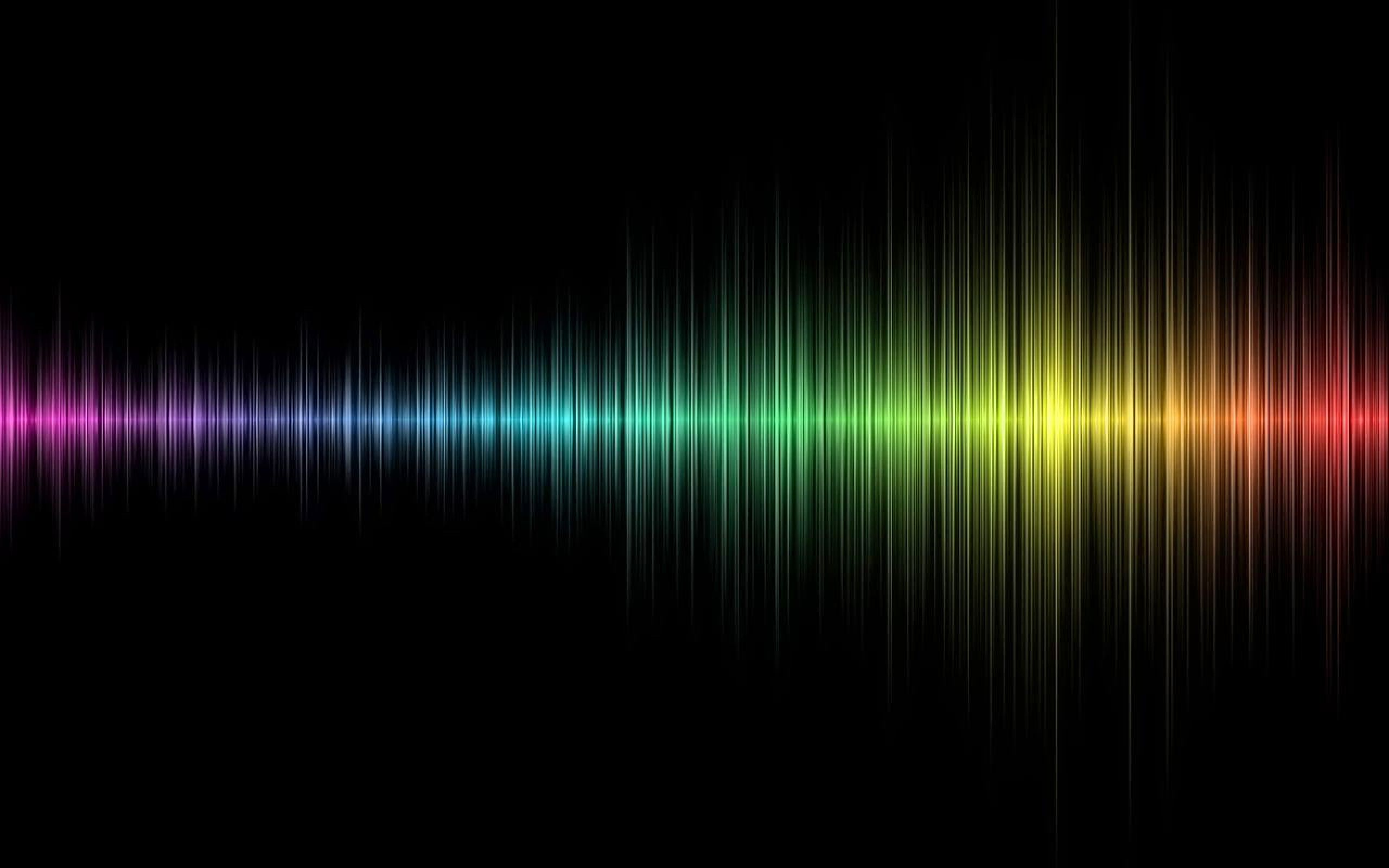 Most Inspiring Wallpaper Music Soundwave - 5d758106170fd3c46f1bd9bf3fccf5ba  Pictures_597691.jpg