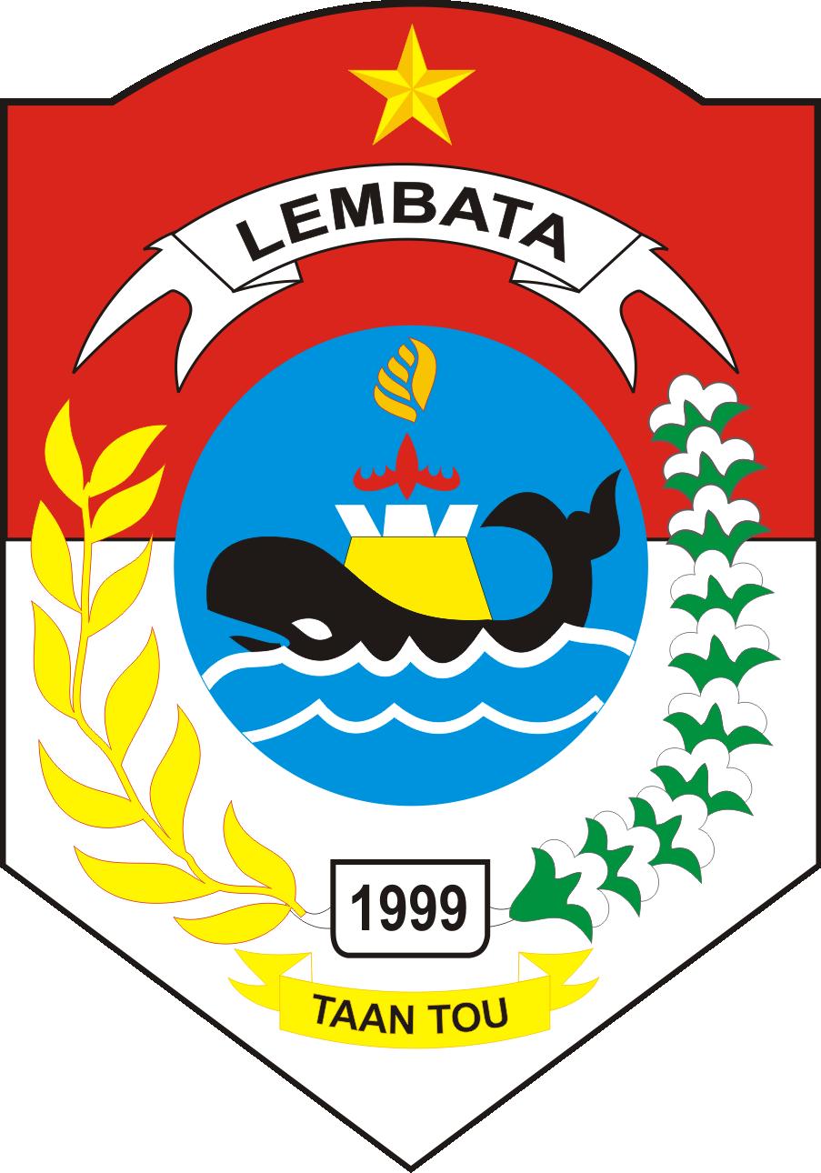 Lembata Indonesia Kota