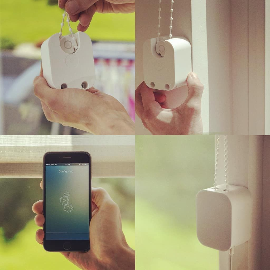 Easy To Install You Can Do It In Minutes Www Somasmarthome Com Apple Homekit Homepod Smartho Apple Home Automation Kit Homes Home Automation