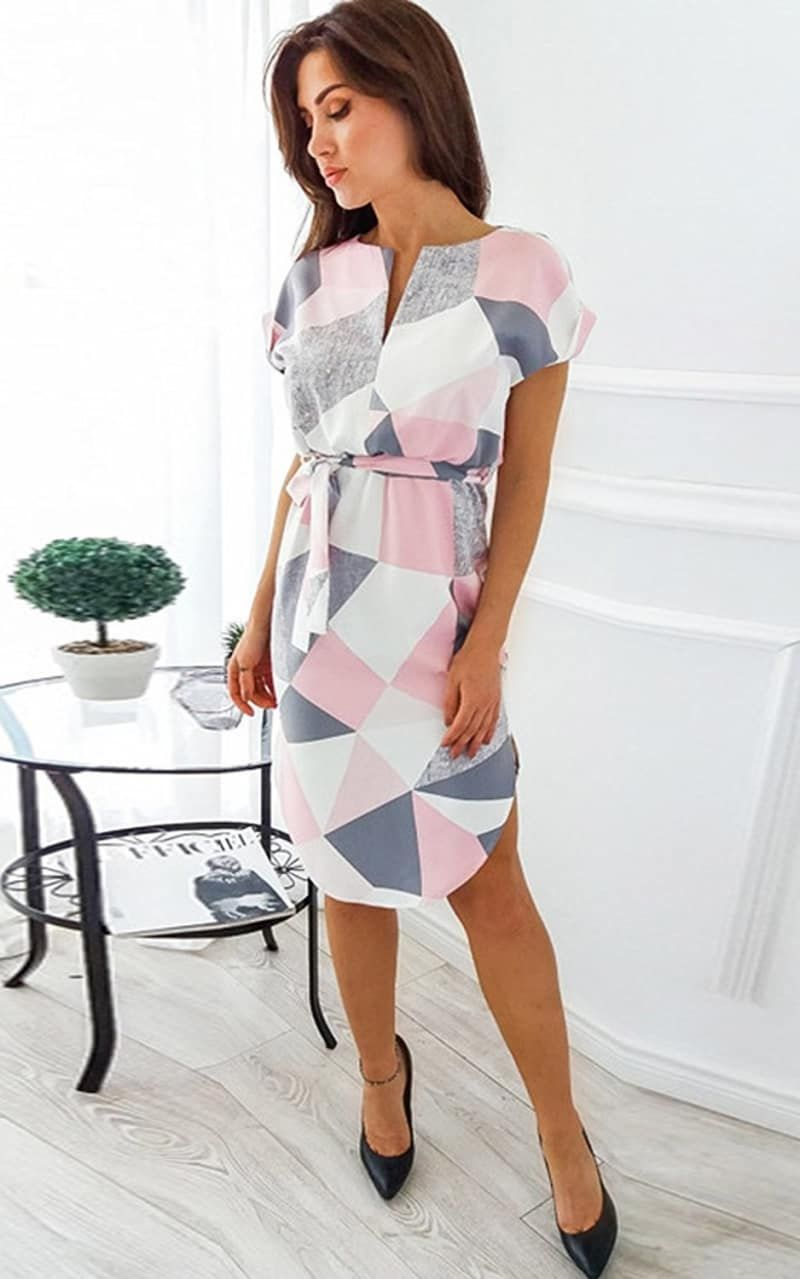 34 Stylish Dresses To Get You Through Spring And Into Summer ...