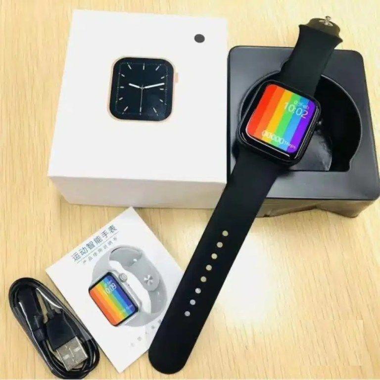 images?q=tbn:ANd9GcQh_l3eQ5xwiPy07kGEXjmjgmBKBRB7H2mRxCGhv1tFWg5c_mWT Smart Watch Fundo Price