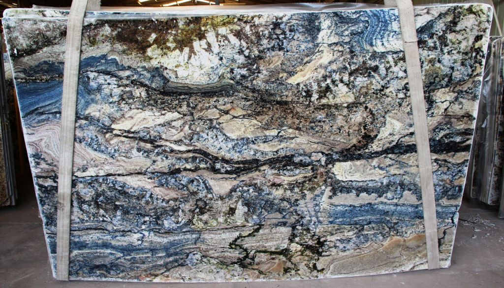 Granite Slab Price Colors Kitchen Cabinets Kitchen Cabinets