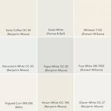 swiss coffee benjamin moore - Google Search #swisscoffeebenjaminmoore swiss coffee benjamin moore - Google Search #swisscoffeebenjaminmoore swiss coffee benjamin moore - Google Search #swisscoffeebenjaminmoore swiss coffee benjamin moore - Google Search #halenavybenjaminmoore