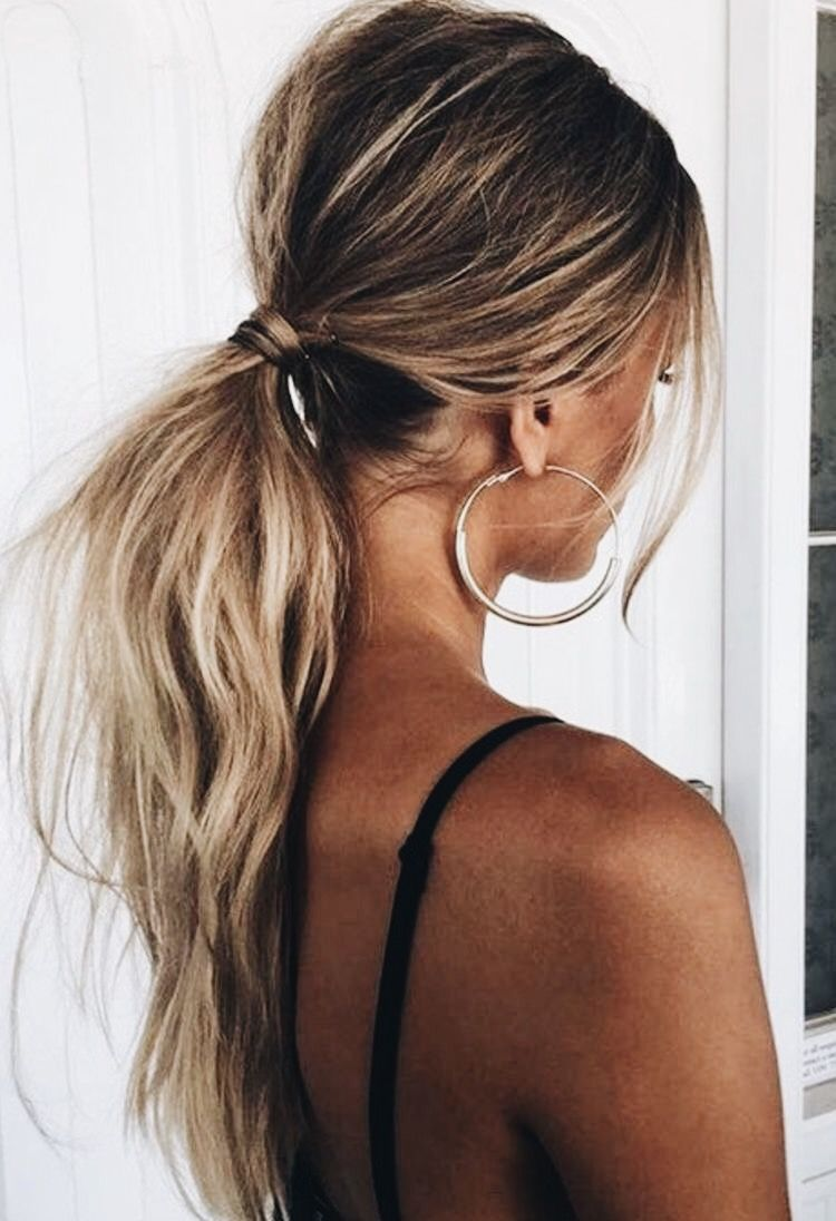 Pin by allison poole on hair uc pinterest quick hairstyles
