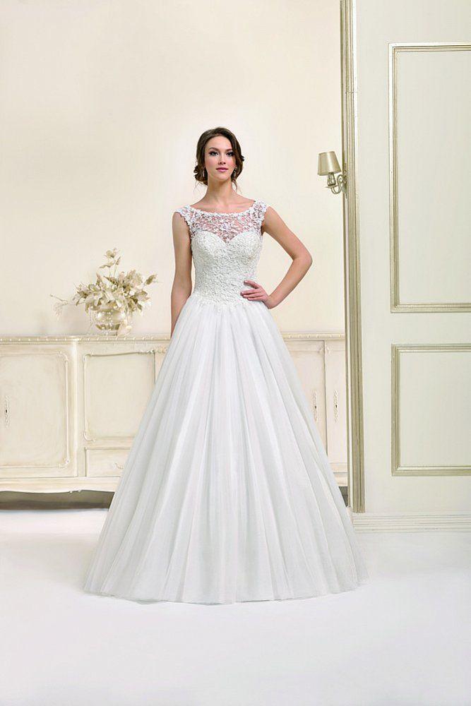 Gemütlich Prom Kleider Chattanooga Tn Fotos - Brautkleider Ideen ...