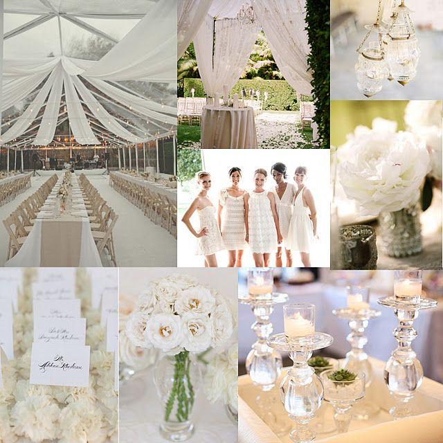 сватба в бяло