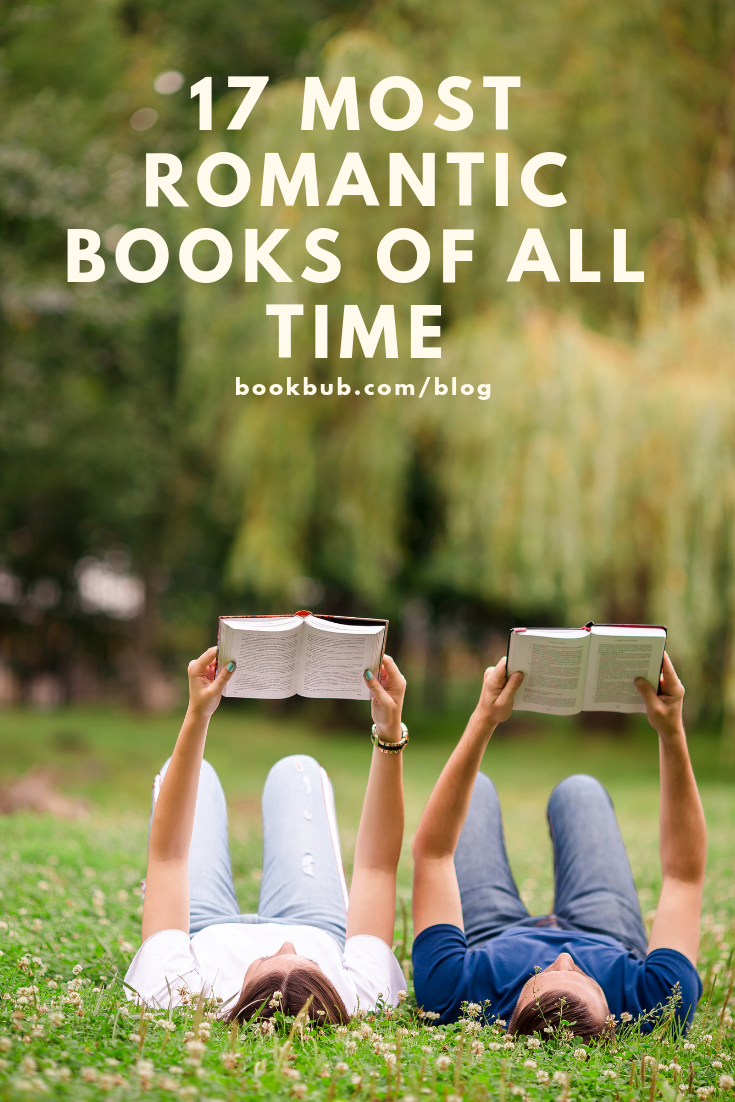 super billig løbesko autoriseret websted 17 Romance Books to Read This Spring in 2019 | New on the ...