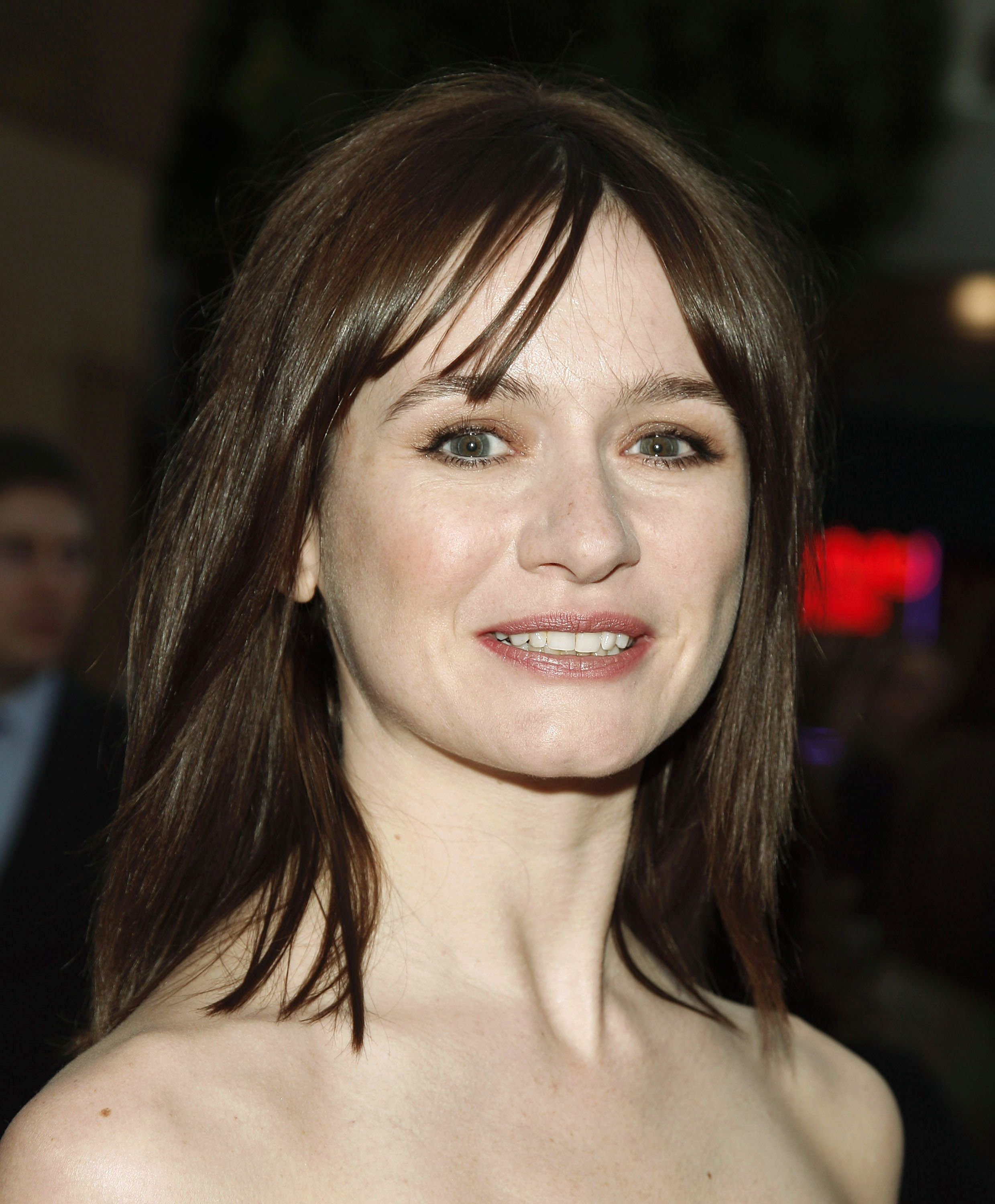 Young Emily Mortimer nudes (51 foto and video), Sexy, Sideboobs, Boobs, butt 2017