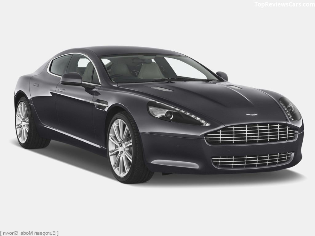 Aston Martin Rapide Car Price High Definition Backgrounds