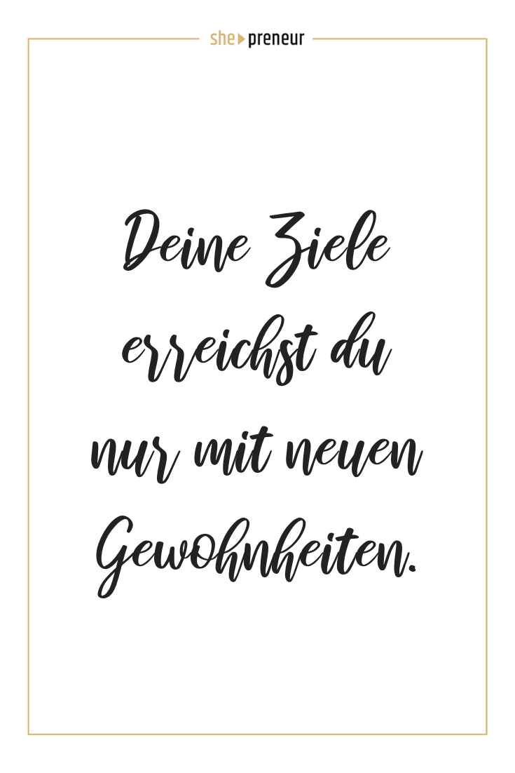 she-preneur – she-preneur - business inspiration quotes