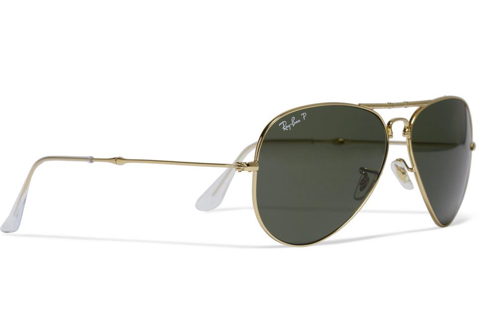 6e6a4278b06c4 ... patillas gafas ray ban aviator