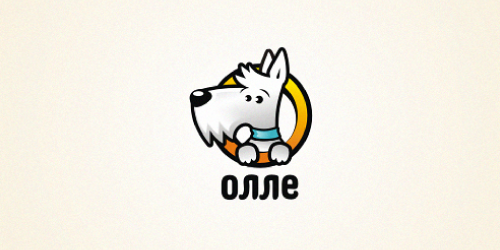 Showcase 40 Fantastic Mascot Logos Fuel Your Creativity Mascot Design Logo Inspiration Mascot