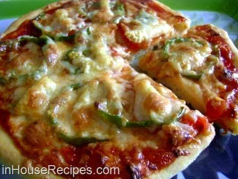 Veg bread pizza start to finish hindi with english subtitles click veg bread pizza start to finish hindi with english subtitles click here for more great forumfinder Gallery