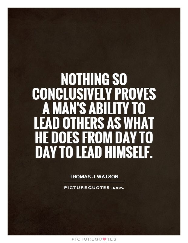 lead by example quotes - google search | true story! | pinterest