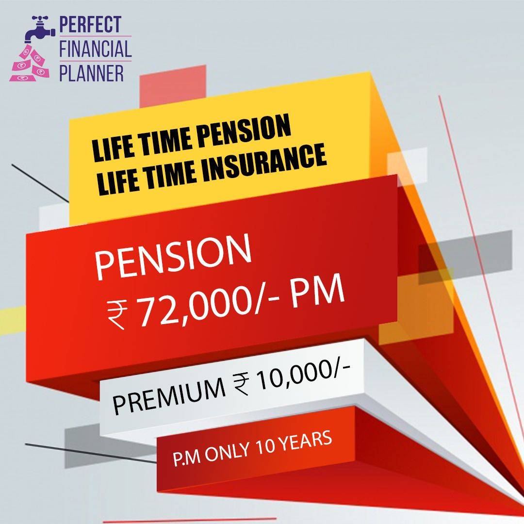 Insurance Plans Life Insurance Offers Best Insurance Plans Policies In India To Provide Protection To Your Loved
