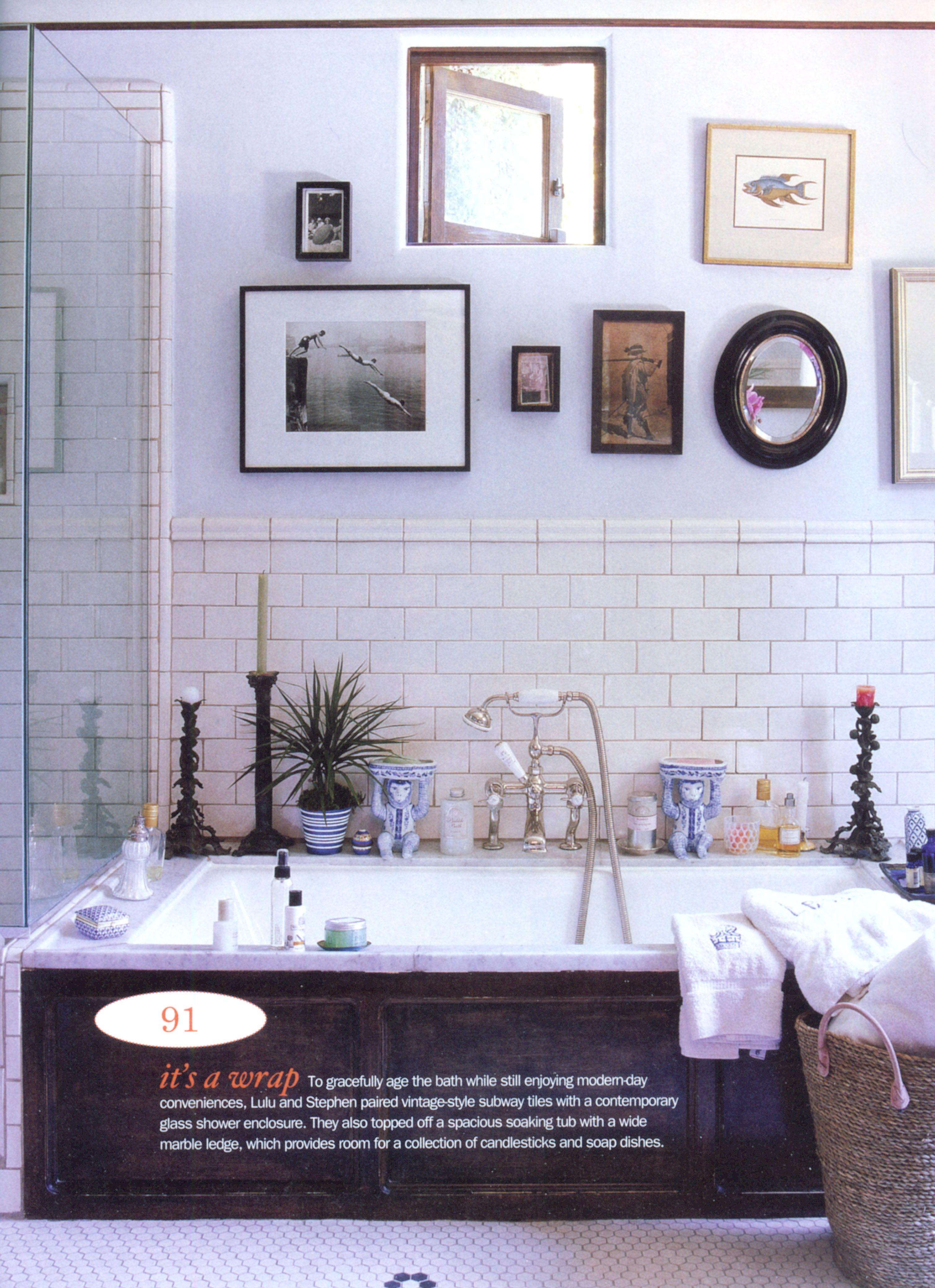 Home And Garden Bathrooms Home Garden Better Homes And Gardens Bathroom Ideas