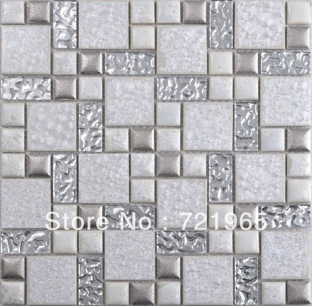 Delightful Cheap Tile Tile, Buy Quality Tile Glass Directly From China Tile Sticker  Suppliers: How