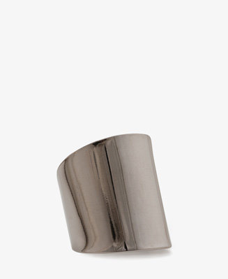 #Forever21                #ring                     #Adjustable #Knuckle #Ring                          Adjustable Knuckle Ring                             http://www.seapai.com/product.aspx?PID=13479