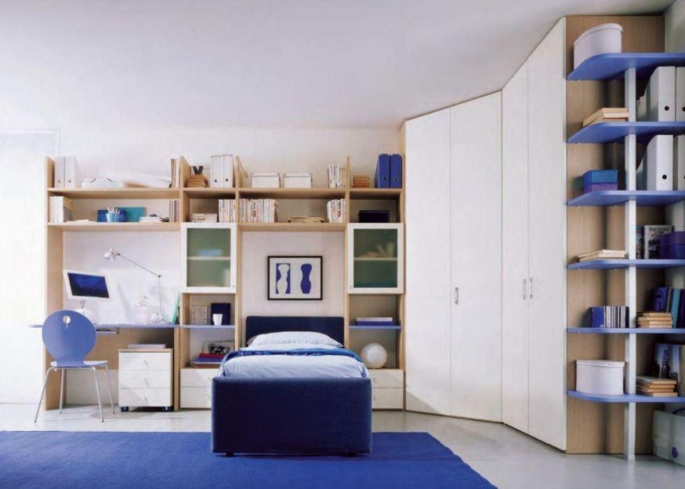 Ferrimobili Opinioni ~ 9 best librerie per camerette e non solo images on pinterest