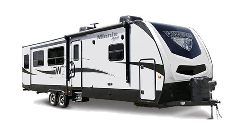 The 10 Best Bunkhouse Travel Trailers Of 2020 Bunkhouse Travel