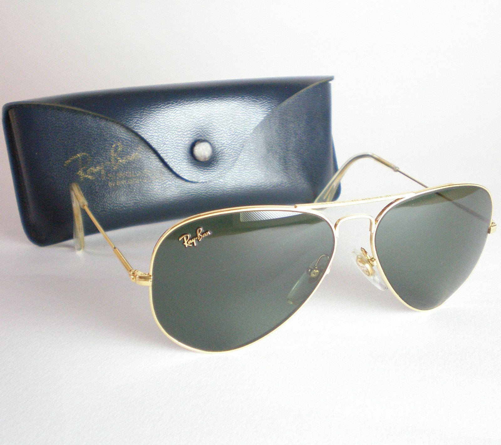 cheap ray ban aviator sunglasses online