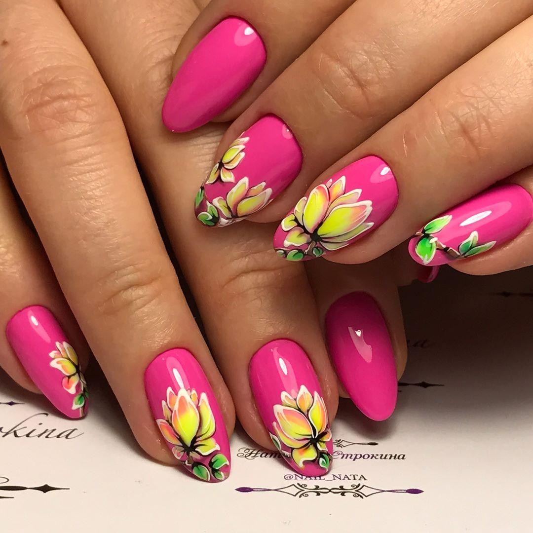 neon nails art ideas shellac nail designs ps nail art nail design nail arts nailed it - Shellac Nail Design Ideas