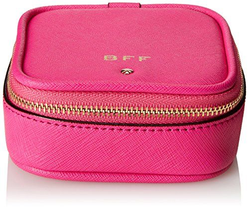 Kate Spade Wedding Belles Small Grayden Jewelry Case in Vivid Snapdragon kate spade new york http://www.amazon.com/dp/B00JE98N6G/ref=cm_sw_r_pi_dp_l5bdvb1G60E5B