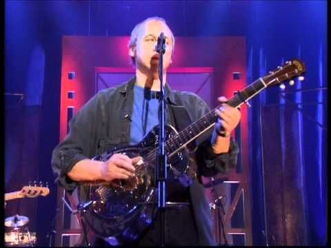 Uma noite em Londres (show completo, versão DVD) - para Mark Knopfler -  /   A Night In London (full concert, DVD- version) - Mark Knopfler -