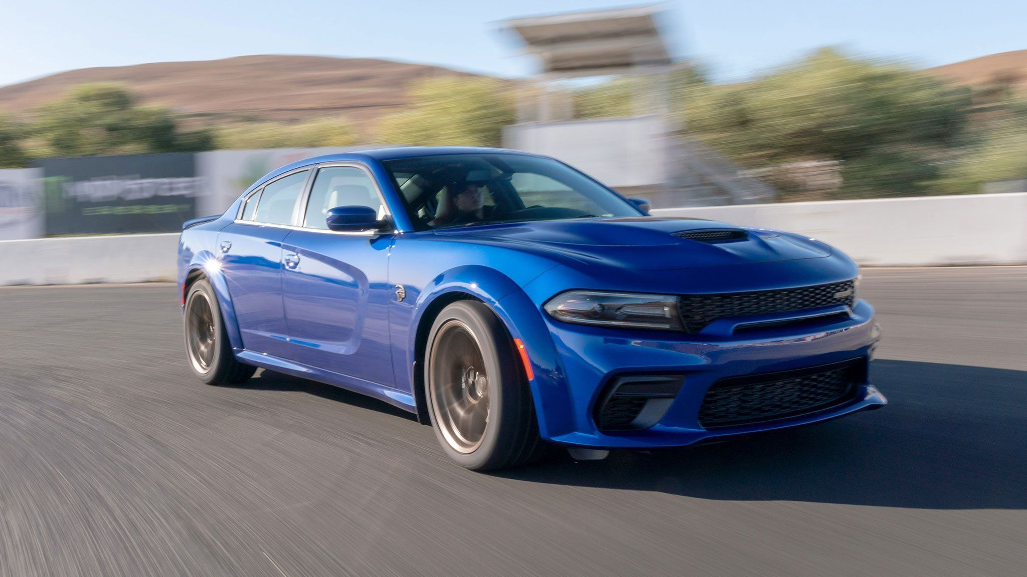 2020 Challenger Srt8 Hellcat Price Design And Review In 2020 Dodge Charger Dodge Challenger Srt Hellcat Dodge Charger For Sale