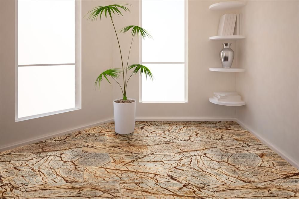 Agra Marble Tile