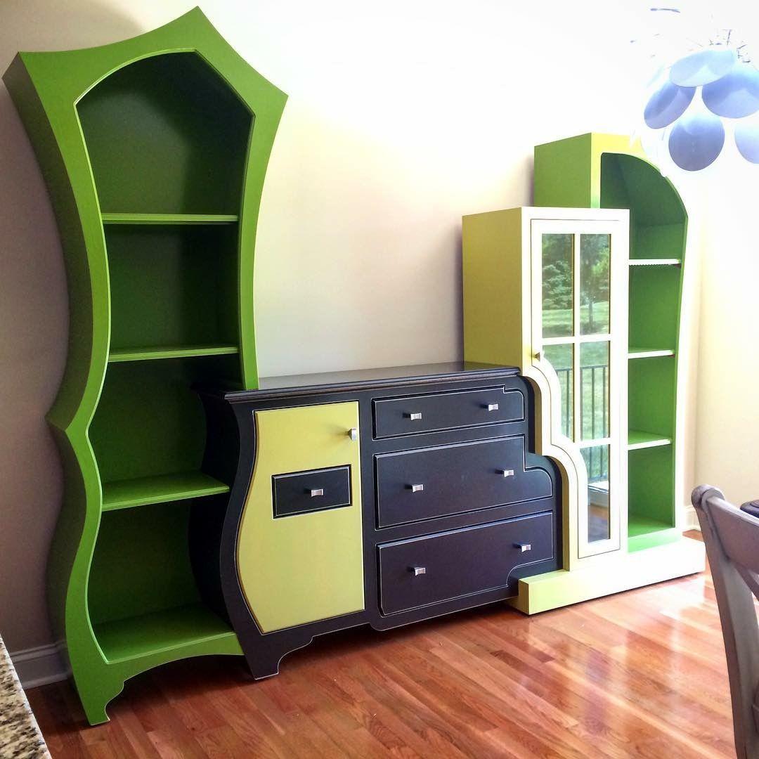 Things | Wooden Furniture | Pinterest | Holzideen, Möbel und Holz