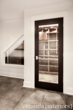 This Would Be Interesting A Glass Door Into The Wine Cellar Under The Stairs I Like It Home Wine Cellars Under Stairs Wine Cellar Wine Closet