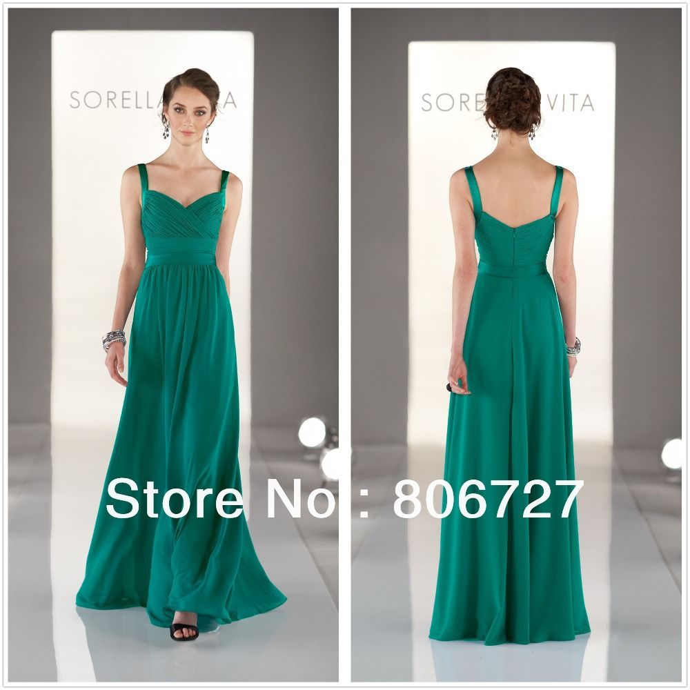 Xz9219 sleeveless sweetheart neckline pleated bodice floor length xz9219 sleeveless sweetheart neckline pleated bodice floor length chiffon turquoise bridesmaid dress 9900 ombrellifo Image collections