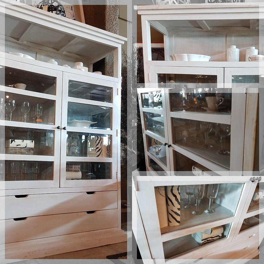 Muebles Cl Sicos Est Tica Elegante Y R Stica Al Mismo Tiempo  # Muebles Teca Interior