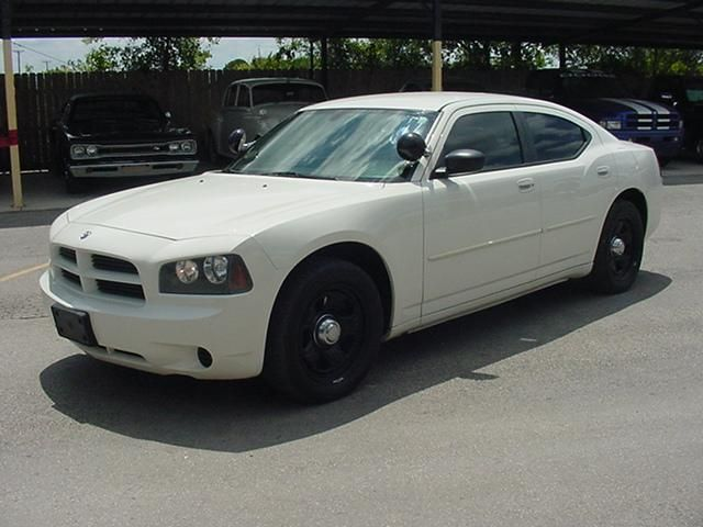 2006 dodge charger police hemi package 5 7 5spauto copcars patrol motor units and. Black Bedroom Furniture Sets. Home Design Ideas