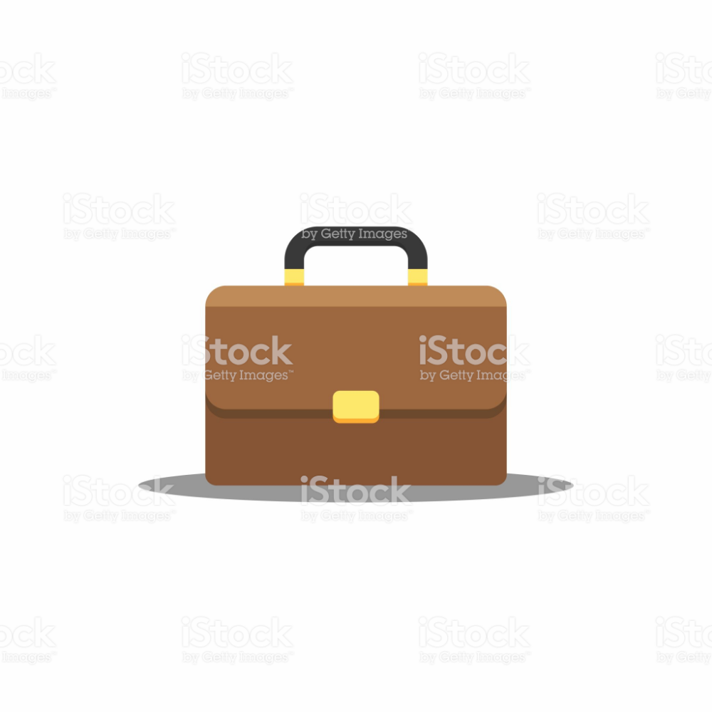 Briefcase Bag Business Office Suitcase Business Portfolio Business Portfolio Portfolio Business Office