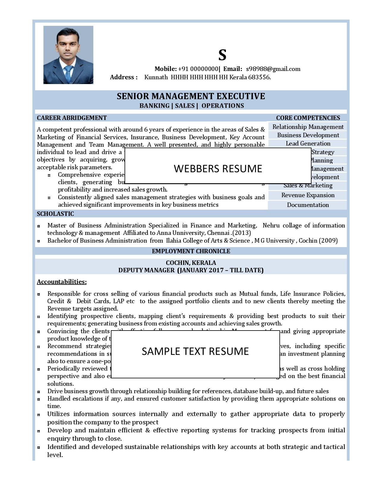 webbers resume tex resum 2t relationship management editable format free download military nurse activities in sample