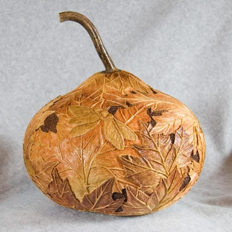 Free gourd painting patterns gourd oil lamps and for Gourd carving patterns