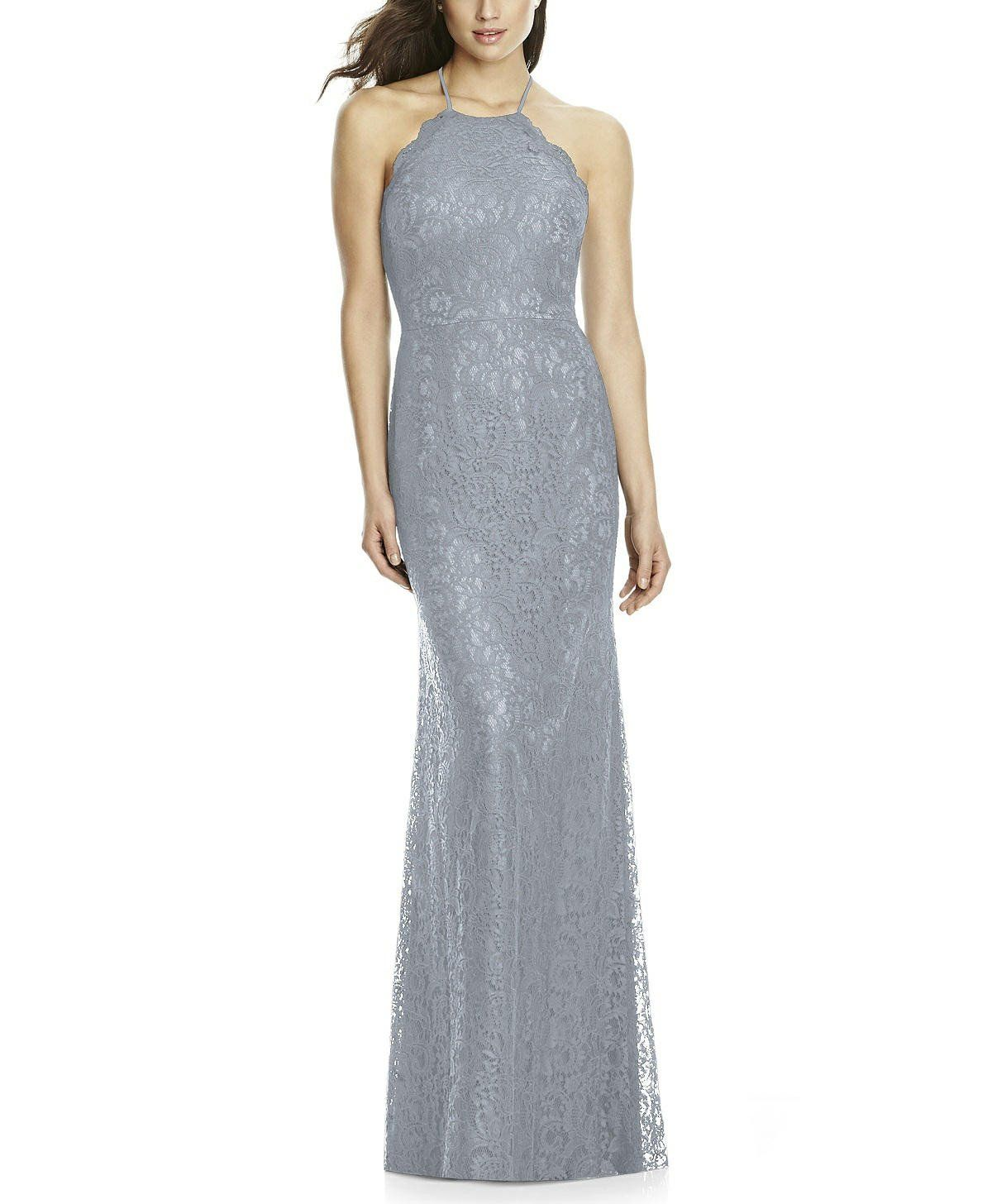 Descriptiondessy Collection Style 2995full Length