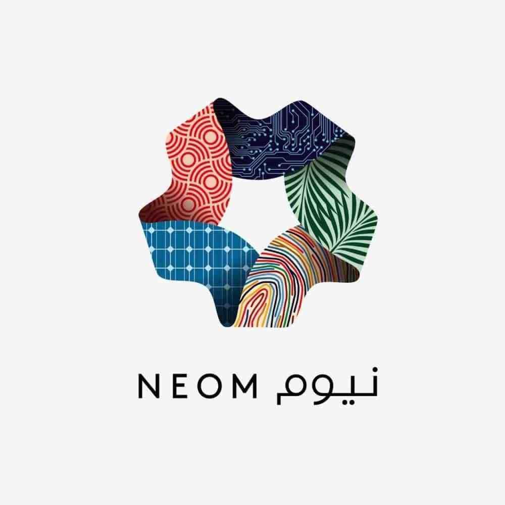 Design Director Architect Neom News Development Activities Business Planning Management Skills