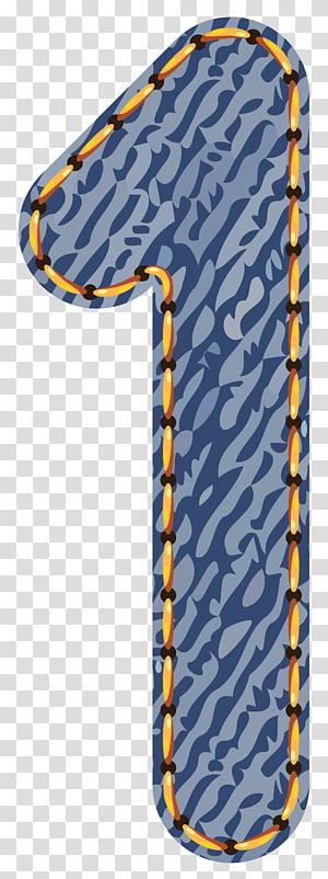 Number 1 Illustration Icon Jeans Number One Transparent Background Png Clipart Clip Art Transparent Background Mirror Illustration