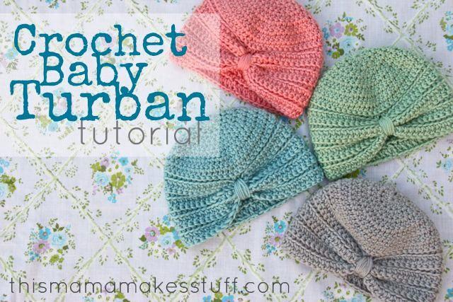 Martha Stewart Crafts Extra Soft Wool Blend Yarn, color combination ...