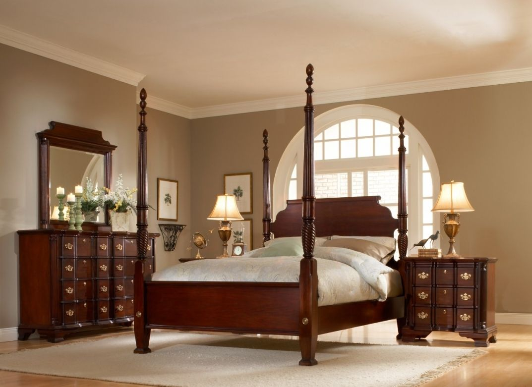 Mahogany Bedroom Furniture Sets Best Way To Paint Wood Check More At