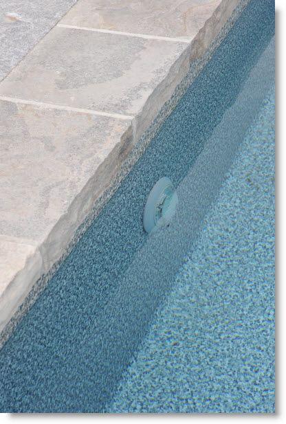 New Jersey S Finest Fiberglass Pools At Dolphin Poolsdolphin