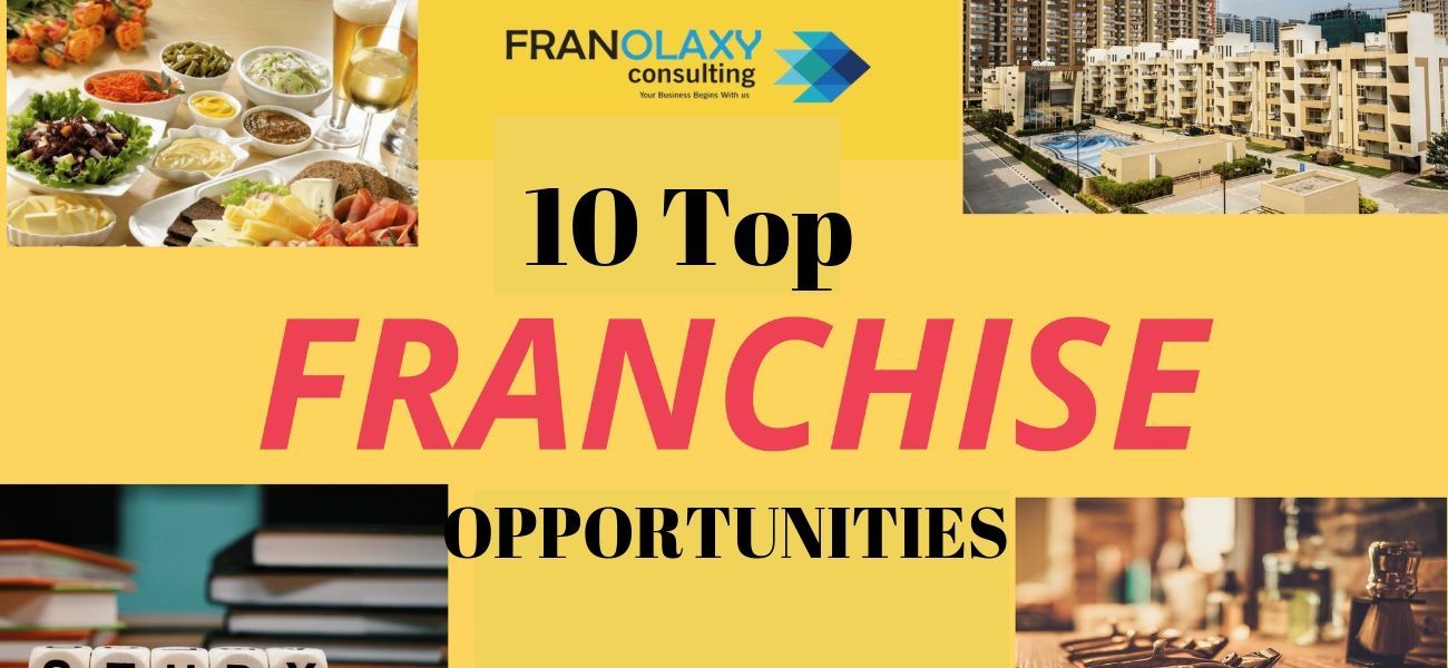Pin by Franolaxy Consulting Pvt Ltd on Franolaxy