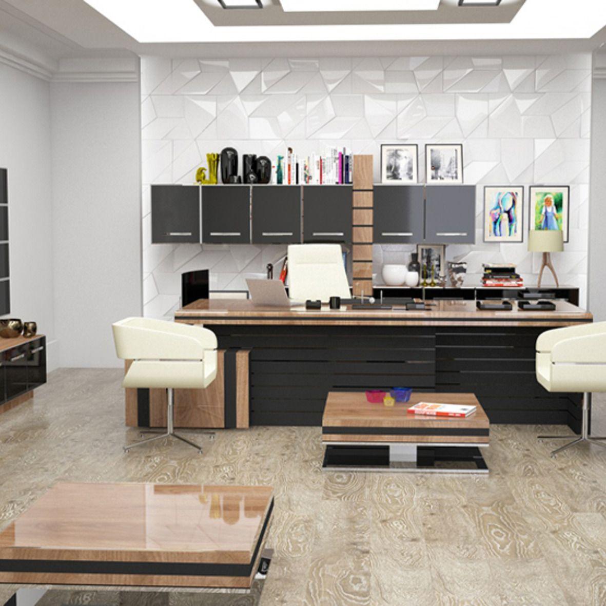 Interior Design Interior Design Interior Architecture Design Interior