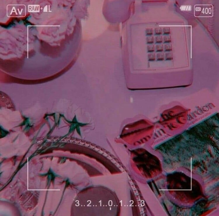 Shared By Urin Baepsaeya Find Images And Videos About Pink Vintage And Grunge On We Heart It The App Pink Aesthetic Pastel Pink Aesthetic Aesthetic Colors Tons of awesome pink aesthetic wallpapers to download for free. pink aesthetic pastel pink aesthetic