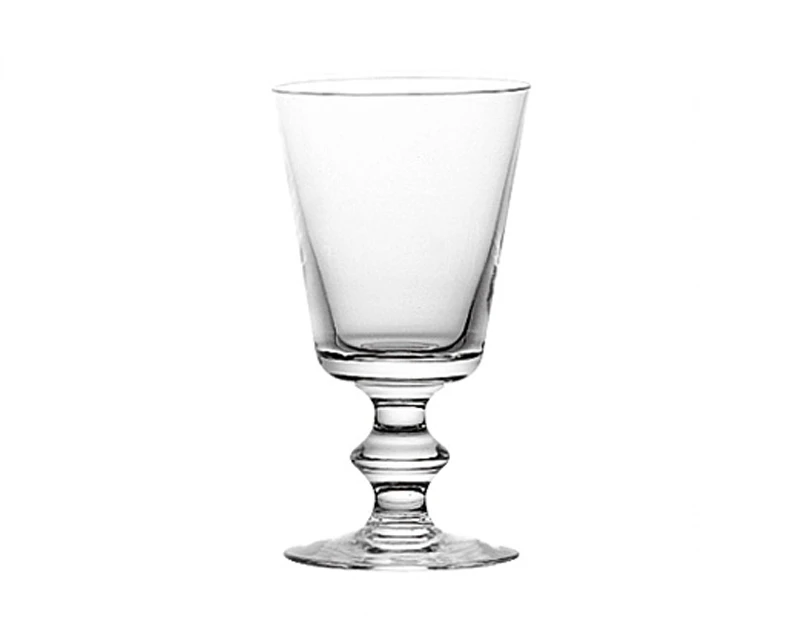 La Rochere Antoine Glassware Set of 6 in 2020